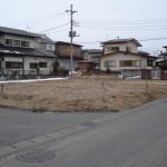 otorozawa1249a