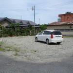 senbongi1309a