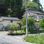 hiragasaki1491a