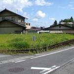 kiyotaki1233a
