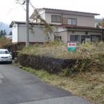 kiyotakiarasawa1