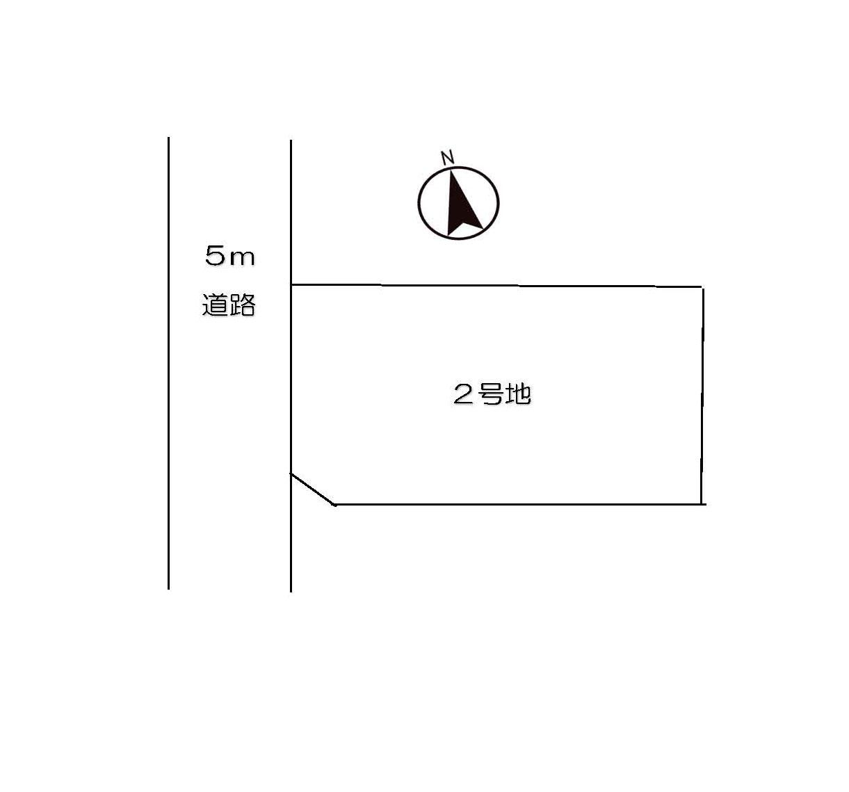 日光市 豊田