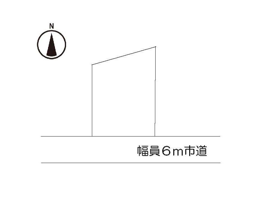 日光市 板橋