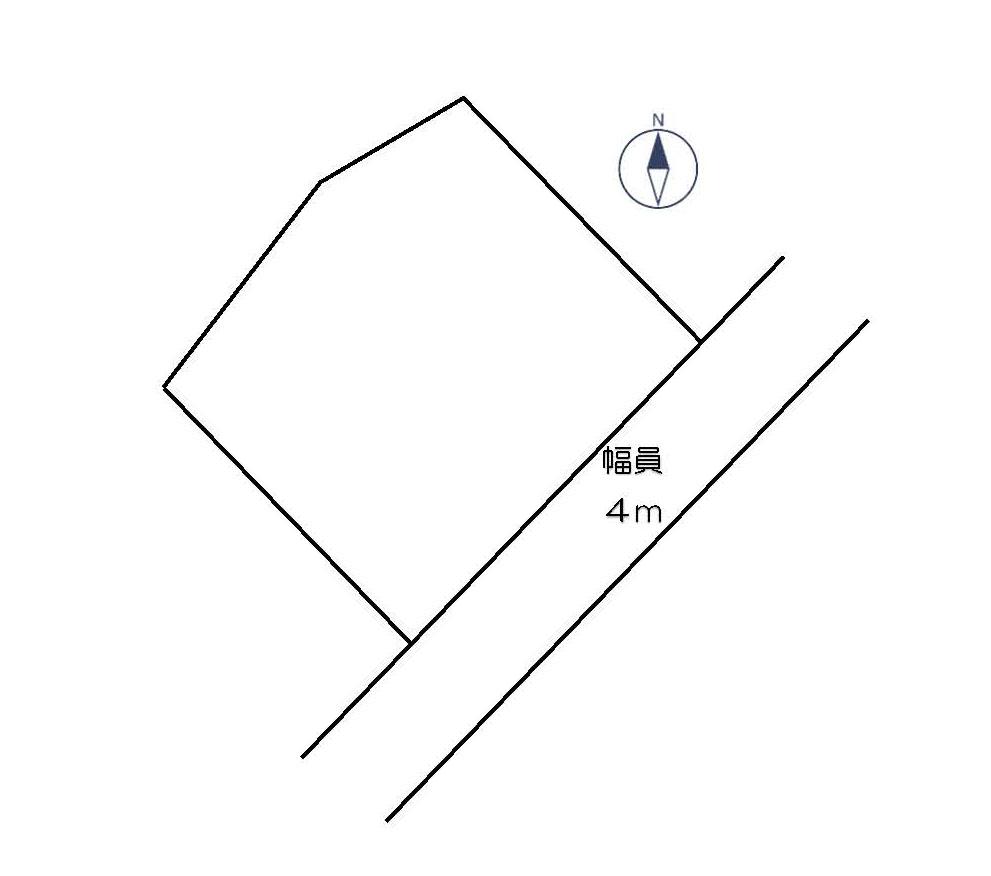 日光市 土沢
